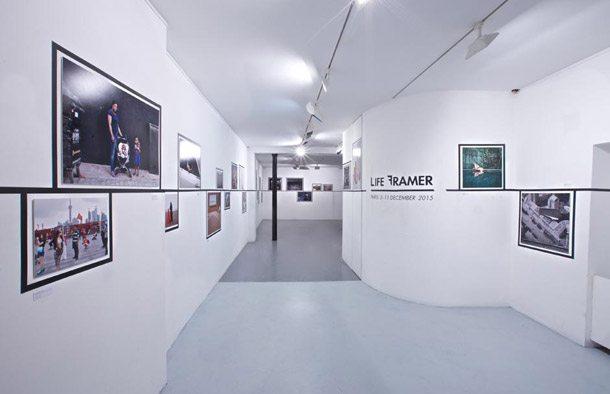 Life-Framer-London-(7)