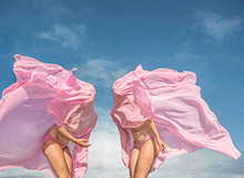 life-framer-winners-colours-prue-stent