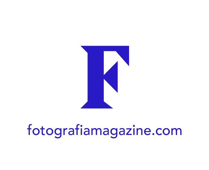 fotografiamagazinelogo