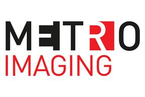 life-framer-jury-metro-imaging