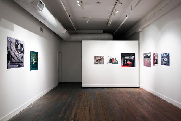 life-framer-photography-prize