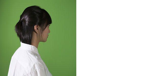 Vivienne-Luo-Wang