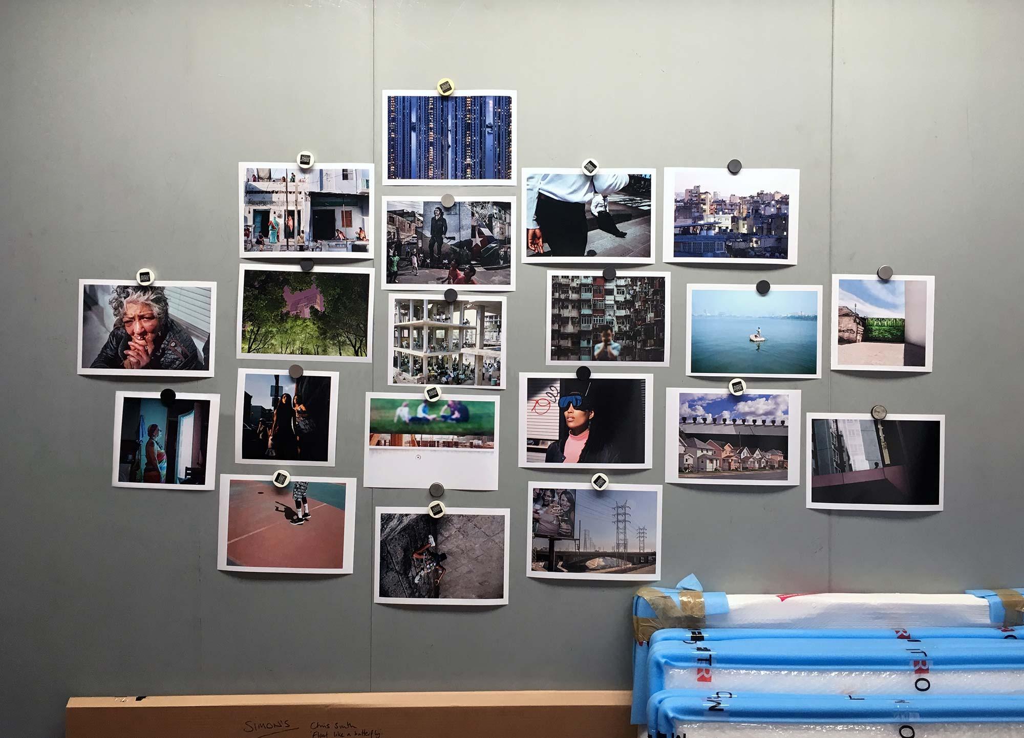 Life-Framer-Urban-Life-Shortlist