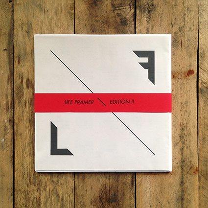 Life-Framer-edition-II-annual-1a