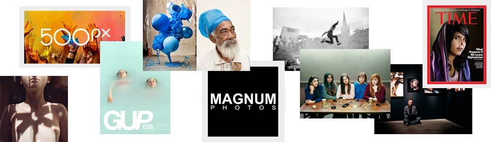 life-framer-photography-competition-new-jury-2