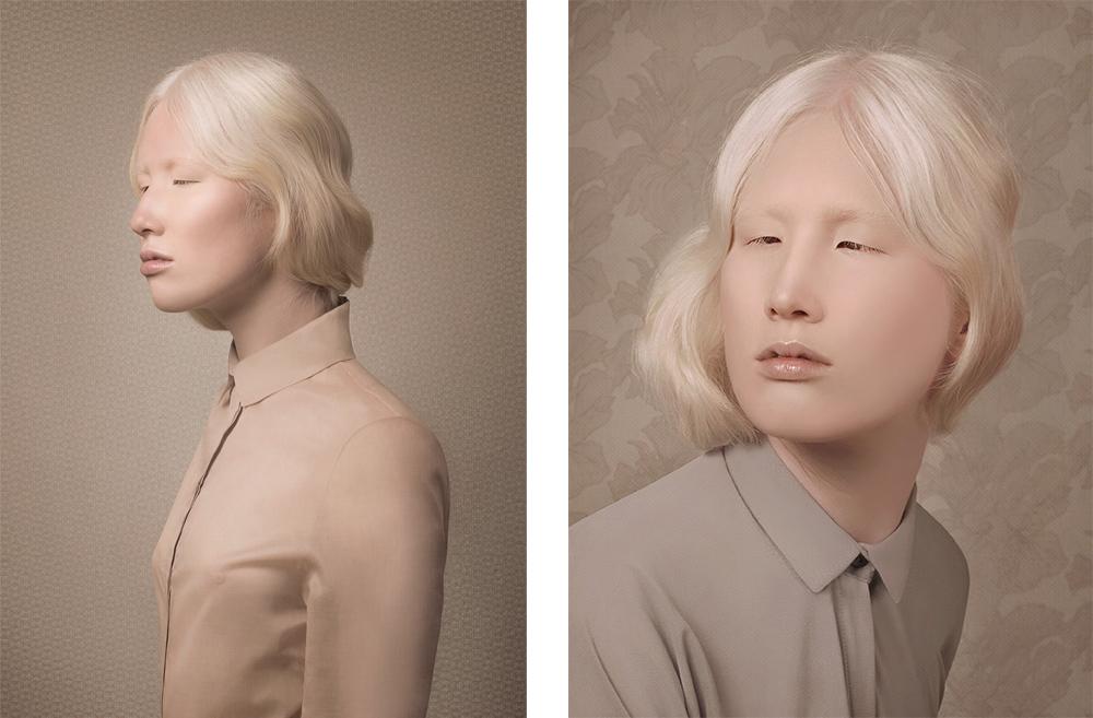 Justine-Tjallinks-Images-2