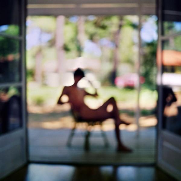 Mona Kuhn Life Framer (3)