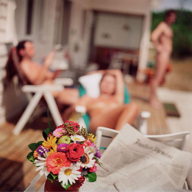 Mona Kuhn Life Framer (4)