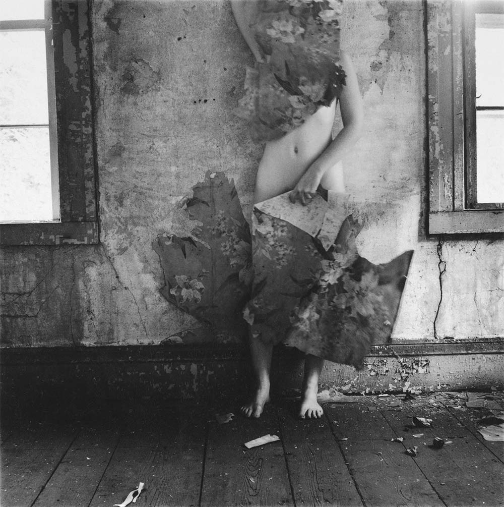 life-framer-photography-award-Francesca-Woodman