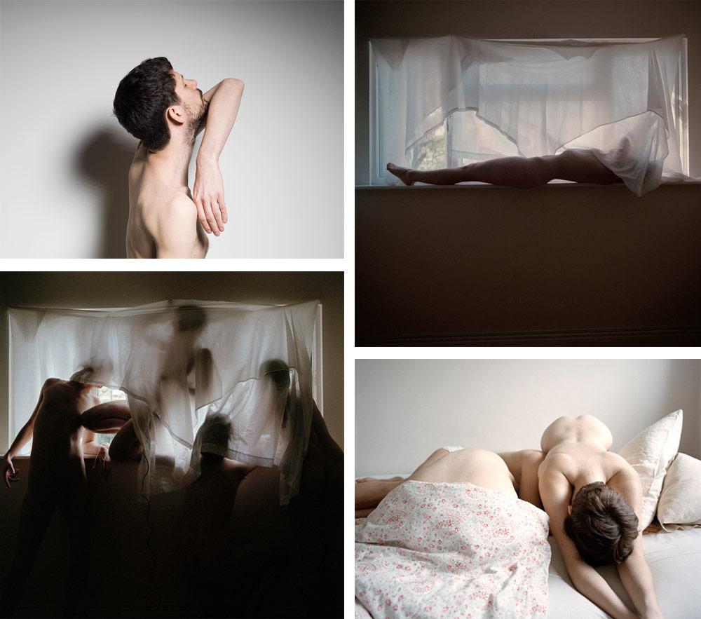 life-framer-photography-award-HaileyFord-2