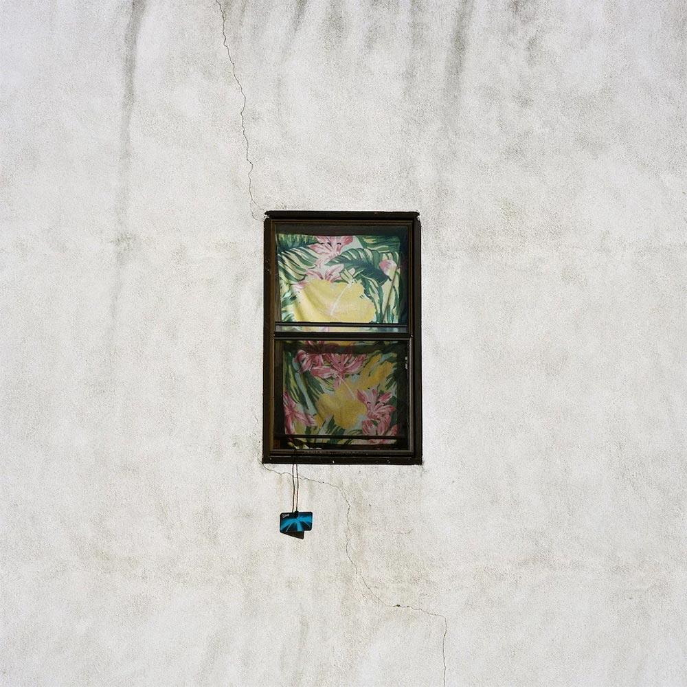 Inspiration-Sinziana-Velicescu-2