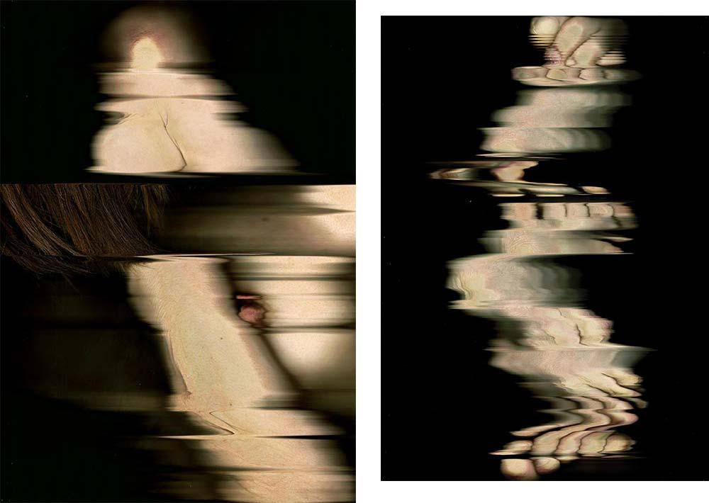 Life-Framer-winner-Melissa-Spiccia-4a