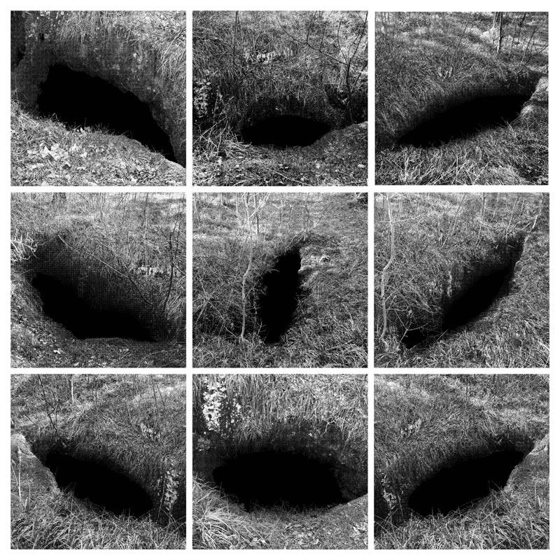 sharon-ritossa-photography-5