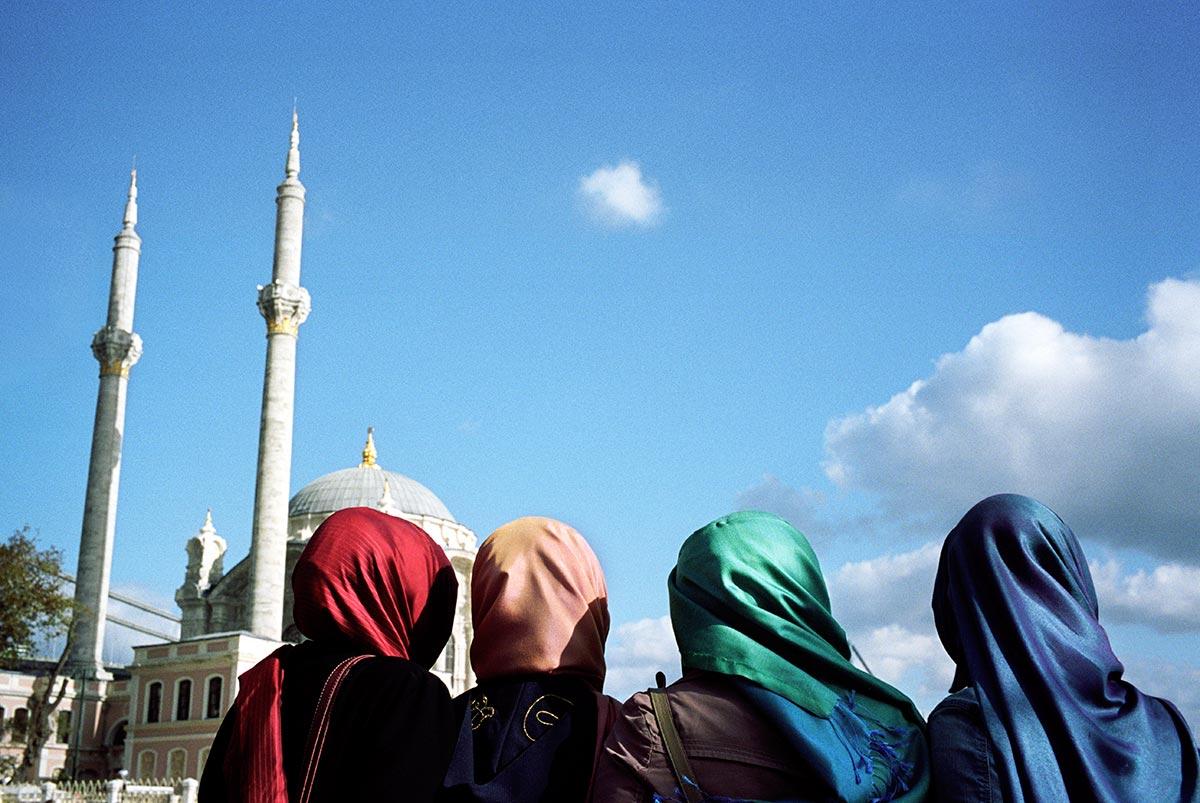 5768-pierre-belhassen-01-istanbul