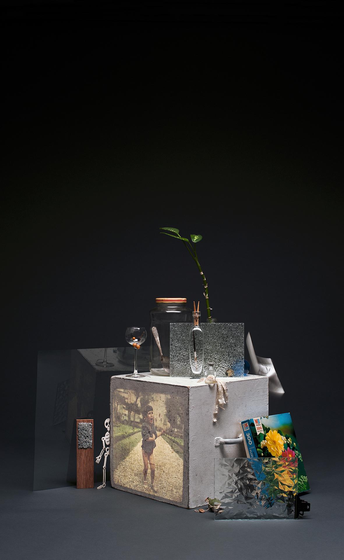 10-alice-pedroletti