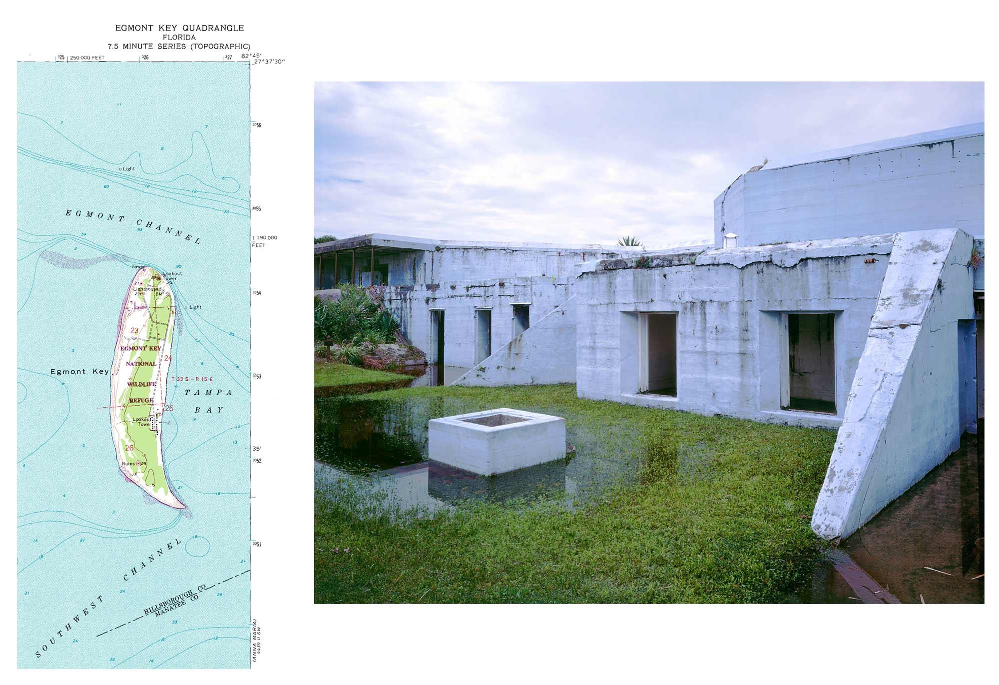 Life-Framer-Journal-John-Sanderson-2