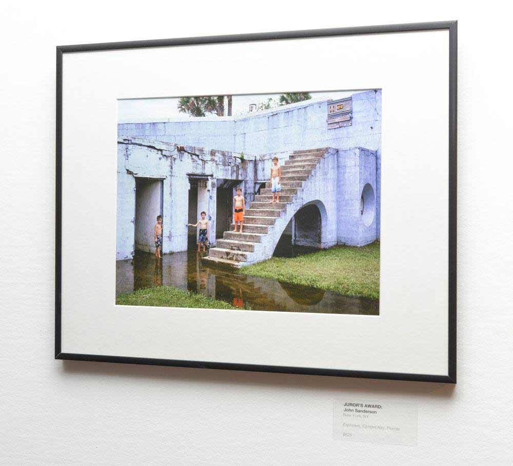 Life-Framer-Journal-John-Sanderson-4