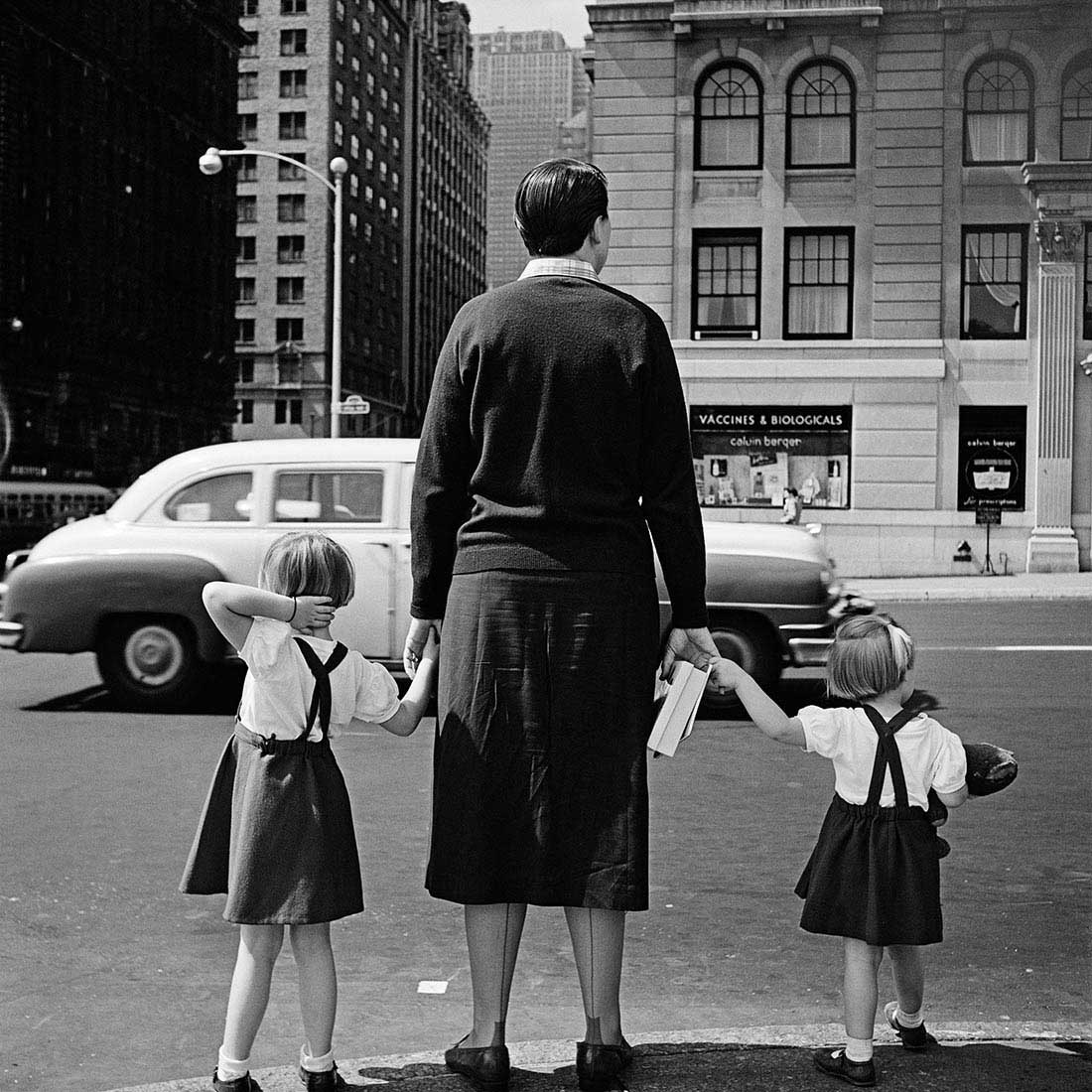 Life-Framer-Journal-Vivian-Maier-3