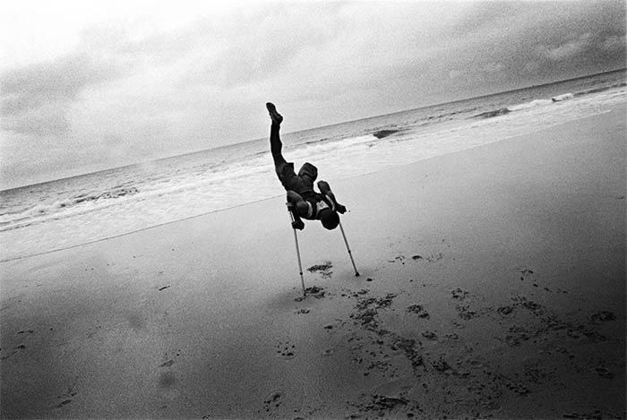 Life-Framer-Pep-Bonet