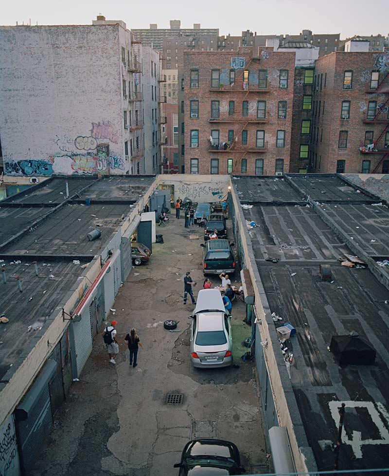Life-Framer-Urban-Life-Craig-Knox