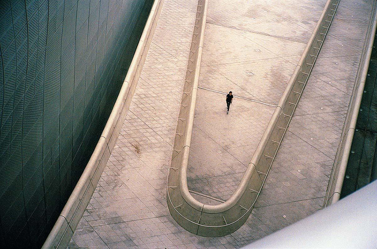 Life-Framer-Urban-Life-Damien-Drew