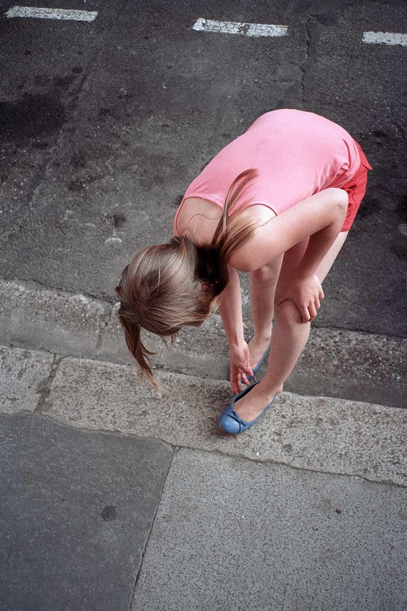 Life-Framer-Urban-Life-Francois-Jonquet