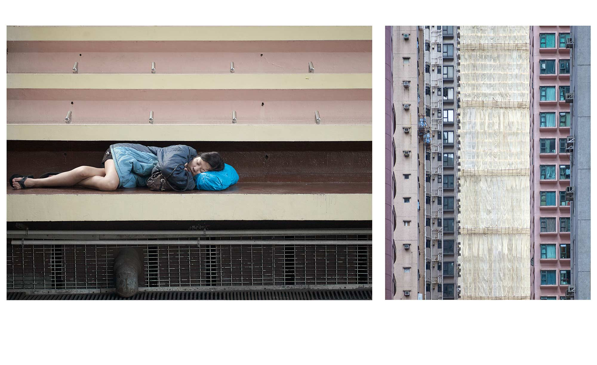 Life-Framer-Urban-Life-Sepp-van-Dun