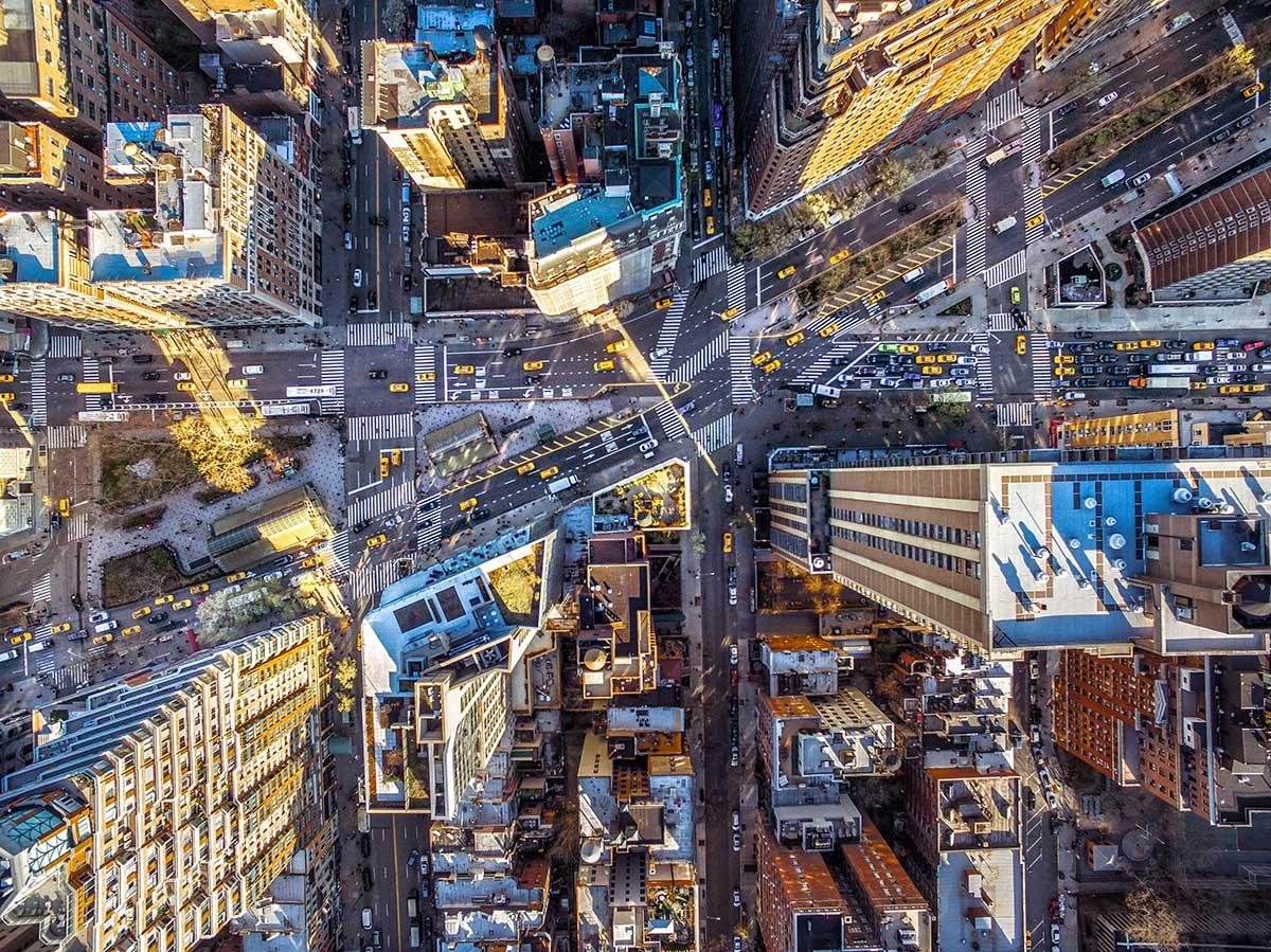 Life-Framer-Urban-Life-Tristan-Pinto